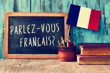 beneficios-aprender-frances-nativos-960x640