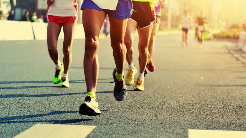 running-basicos-principiantes-sl