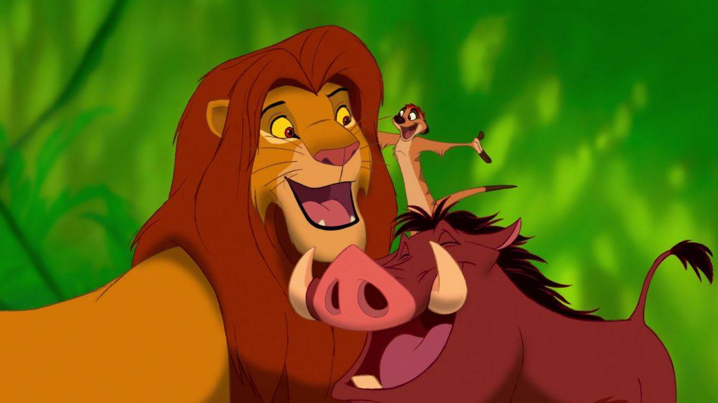 the-lion-king-iii