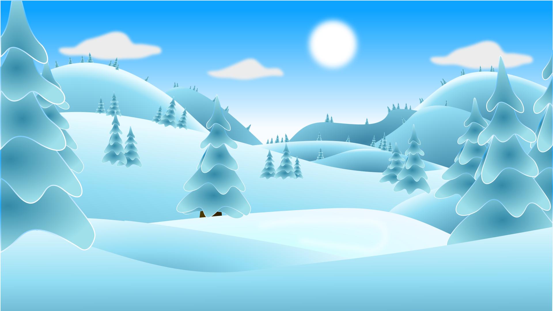 navidad-andes-cuentos