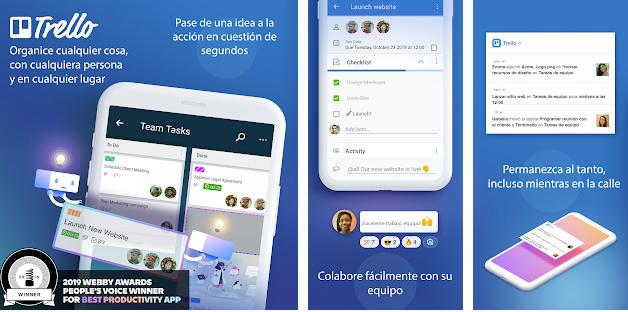 trello-app-redescuelas-escuelas